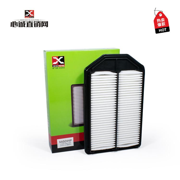 XA5044P空气滤芯器 东风...